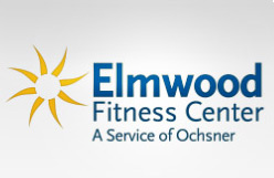 Elmwood Fitness Center